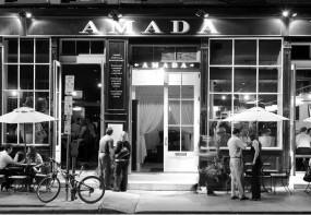 amada-philadelphia