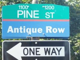 antique-row