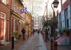 elfreths-alley