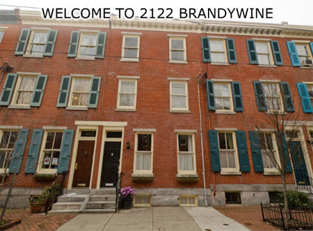 2122-brandywine