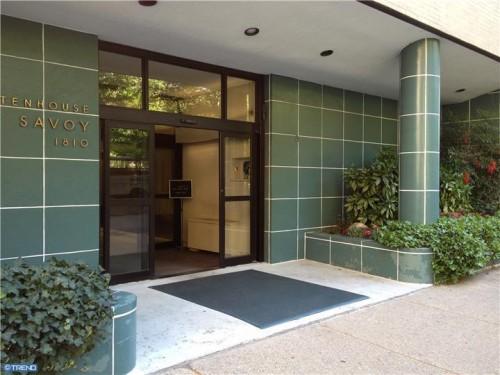 rittenhouse-savoy-910-2