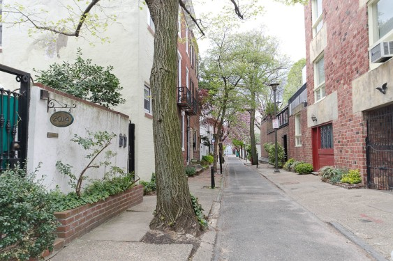 2012 Addison Street Philadelphia Property Search