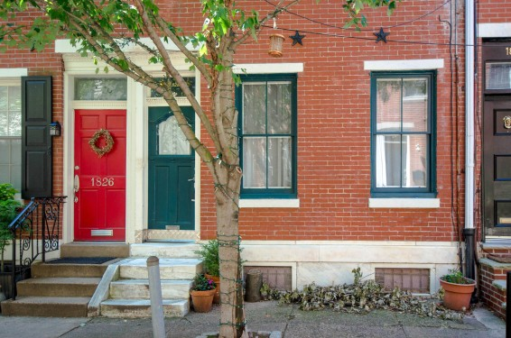 1828 Addison Street Philadelphia Property Search