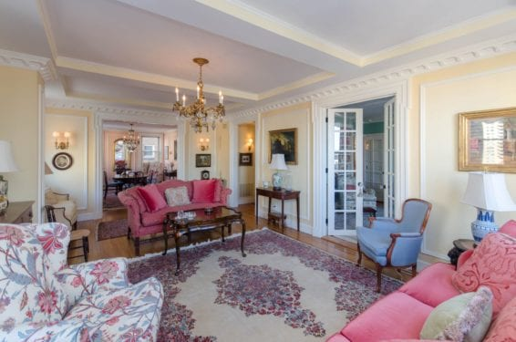 Rittenhouse Properties Llc